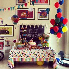 festa 1 ano - Pesquisa Google