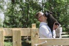 Wedding Story, Farm Wedding, Nordic Wedding, Documentaries, Groom, Couple Photos, Couple Pics, Grooms