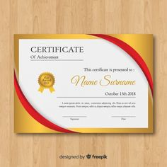 Beautiful Certificate Templates Beautiful Certificate Templates, Most newbie sometimes acquire confused of getting ready for good template. They frequently think that they should str. Graduation Certificate Template, Birthday Certificate, Certificate Format, Certificate Design Template, Free Certificates, Free Infographic Templates, Powerpoint Design Templates, Sample Certificate Of Recognition, Bio Data For Marriage