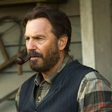 costner-hatfield-and-mccoys