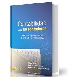 Contabilidad para no contadores – Wayne Label – Ebook – PDF  #contabilidad #NoContador #LibrosAyuda  http://librosayuda.info/2016/07/11/contabilidad-para-no-contadores-wayne-label-ebook-pdf/