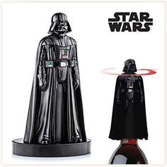 Tire-Bouchon Dark Vador Star Wars #darkvador #starwars #gadget #tirebouchon