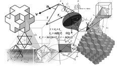 Fyzika nás baví! 😍 A rádi vás fyziku doučíme - s lidským přístupem a v pohodovém prostředí našich učeben v Olomouci a v Brně :-)✌ #fyzika #doucovani #olomouc #brno http://www.skolapopulo.cz/aktuality/kvalitni-doucovani-fyziky-56