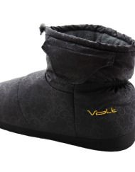 0abe298ca46 Heated Footwear. Heated SlippersIndoor Outdoor