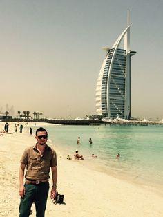 Weekend a Dubai - Viaggi in Oman, l'esperienza di chi c'è stato