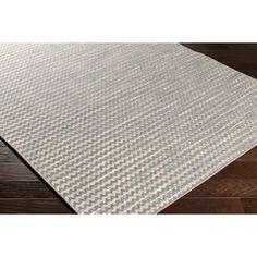 STZ-6009 - Surya | Rugs, Pillows, Wall Decor, Lighting, Accent Furniture, Throws, Bedding