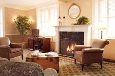 Riverside Restaurant, Jacuzzi, Fine Dining, Spa, Room, Home Decor, Bedroom, Rooms, Interior Design