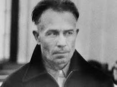 Serial killer Ed Gein was obsessively devoted to his mother, a religious fanatic. After her death, Gein began robbing graves—keeping body parts as trophies, practicing necrophilia, and experimenting with human taxidermy. He then turned to murder, killing at least two women in 1957.