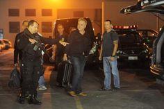 RS Notícias: STJ manda soltar Cachoeira e Cavendish, presos na ...