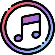 Wallpaper App, Aesthetic Iphone Wallpaper, Watercolor Wallpaper, Apple Wallpaper, Wallpapers, App Store Icon, Whatsapp Logo, App Icon Design, Design Ios