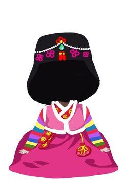 4번째 이미지 Creative Crafts, Diy And Crafts, Crafts For Kids, Christmas Activities, Activities For Kids, New Year Illustration, Korea Design, Toddler Christmas, Toddler Art