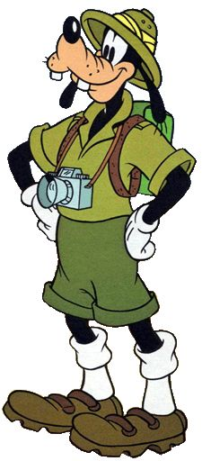 Goofy Goofy Disney, Classic Cartoon Characters, Favorite Cartoon Character, Classic Cartoons, Famous Cartoons, Old Cartoons, Disney Cartoons, Disney Drawings, Cartoon Drawings