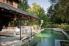 Traumgarten Thalwil - Eventlocation > Bilder | Eventlokale.ch