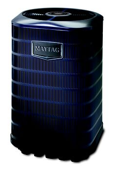 The Maytag 14 SEER system includes a Warranty, a Dependability Promise, and a sound package. Upgrade your system today. Thing 1, Air Conditioners, Air Conditioning System, Warehouse, Appliances, Management, Big, Products, Gadgets