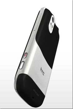 HTC Amaze 4G – fastest smartphone
