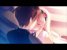 Nightcore - Perfect Two - You try and sing this... ITS TO FAST!!!!