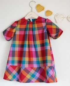 Outfit for childre. Free shipping: http://findgoodstoday.com/kidsclothes