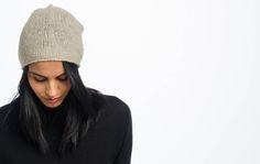 Mette Møller designs simple, feminine clothes for the practical and beautiful woman of today. Simple Designs, Beanie, Beautiful Women, Feminine, Summer, Clothes, Fashion, Simple Drawings, Women's