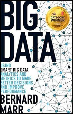 Big Data Pdf Download e-Book