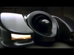 The Batmobile Documentary