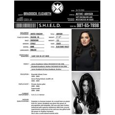 psylocke shield file ❤ liked on Polyvore featuring home and home decor
