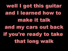 Thunder Road By Bruce Springsteen With Lyrics - Hands down best rock lyrics. YouTube