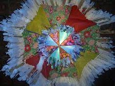 palcos com decoração de carnaval - Pesquisa Google