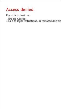 Neuestes Musterbuch von 103 ausgezeichnet schönen Strick-Muster-Touren, welche sich vorzüglich eignen zu Serviet-, Strumpf- und Wickelbänder...