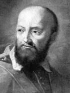 """Have patience with all things, But, first of all with yourself."" ~ Saint Francis de Sales"