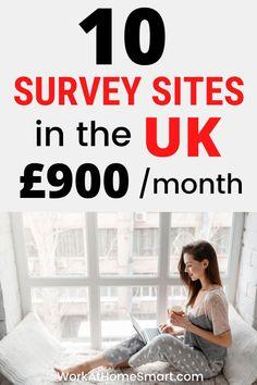 Top Paid Surveys, Best Paid Online Surveys, Surveys That Pay Cash, Online Earning, Earn Extra Money Online, Earn Extra Cash, Earn Money From Home, Make Money Doing Surveys, Own Business Ideas