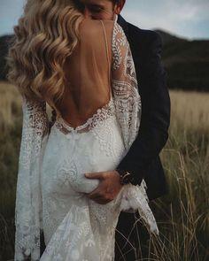 Marry Your Best Friend, Best Friend Wedding, Wedding Goals, Wedding Pictures, Wedding Picture Poses, Wedding Dress Gallery, Stylish Couple, Bridal, Dream Wedding Dresses