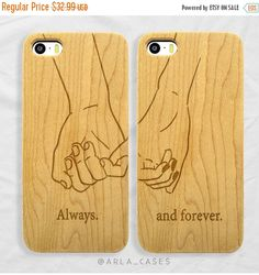detailed look 194e9 c5bbc 67 Best couples phone cover images in 2016   Best friend cases ...