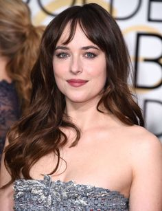 How to style your hair like Dakota Johnson plus 29 other ways to change up your long hair without having to chop off the length.