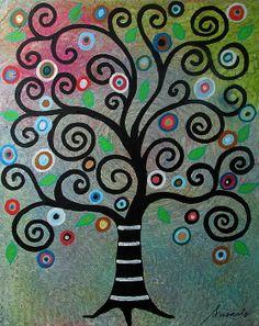 TREE, TREE OF LIFE, BLOOMS,FLORALS,FLOWERS,MEXICAN,ART,FOLK ART, PAINTING, STILL-LIFE,PRISARTS,PRISTINE,CARTERA-TURKUS,WHIMSICAL, BEST-SELLER,POPULAR,SALE,NURSERY,BEDROOM,DESIGN,INTERIOR DESIGN, DECOR, HOME, HOUSEWARMING, GIFT, PRESENT, BAR , BAT , MITZVAH, B'NAI MITZVAH, JUDAICA, JEWISH RELIGION. popular., tree of life, best gift for house warming