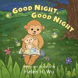 Free Kindle Book -  [Children's eBooks][Free] Good Night, Good Night: A Going to Sleep Picture Book - A Rhyming Bedtime Story, Early/Beginner Readers, Children's book, Picture Book, kids book collection, Funny humor ebook, Education Check more at http://www.free-kindle-books-4u.com/childrens-ebooksfree-good-night-good-night-a-going-to-sleep-picture-book-a-rhyming-bedtime-story-earlybeginner-readers-childrens-book-picture-book-kids-book-collection-funny-humor-eb/