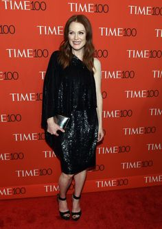 See What Emma Watson, Laverne Cox, and More Wore to the Time 100 Gala