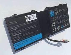"""Check out new work on my @Behance portfolio: """"Compra Online batteria bardistore per DELL 02F8K3"""" http://be.net/gallery/35357075/Compra-Online-batteria-bardistore-per-DELL-02F8K3"""