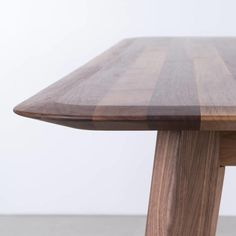 Dinning Table, Dining Room, Dinner Tables Furniture, Meeting Table, Moving House, Wooden House, Light Table, Furniture Design, Woodworking