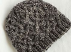 Ravelry: Cabled Canuck See other ideas and pictures from the category menu….