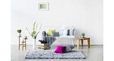 Bank Asta Weiß günstig online kaufen - FASHION FOR HOME