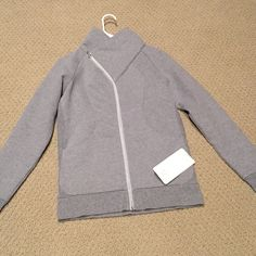 Primark, Winter Wear, Cardigans For Women, New Outfits, Nike Jacket, Lululemon, Sewing, Knitting, Lady