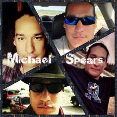 spearsbrothersfans (@spearsbrosfans) | Twitter