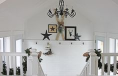 Winter Decor-Clean White Winter, Home Decor, Winter Time, Interior Design, Home Interior Design, Winter Fashion, Home Decoration, Decoration Home, Interior Decorating