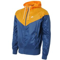 Nike  Windrunner Jacket - JD Sports