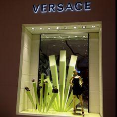 Versace LV