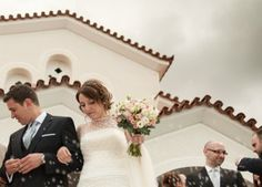 26/04/2014 « coming up roses | wedding photography | φωτογραφία γάμου