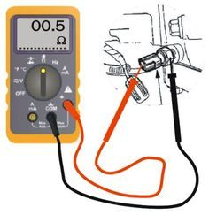 Engine Oil Pressure Switch Operating Principles and Diagnostics   Kiril Mucevski   LinkedIn