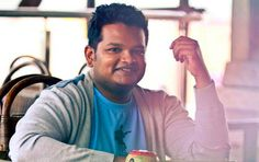 Music Director #Ghibran's Short film at Cannes film Festival 2015.  Read More http://tamilcinema.com/music-director-ghibrans-short-film-at-cannes-film-festival-2015/