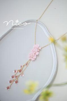 Crochet Bookmark Pattern, Crochet Earrings Pattern, Crochet Bookmarks, Wire Jewelry, Jewelery, Handmade Jewelry, Diy Shrink Plastic Jewelry, Polymer Clay Crafts, Bridal Necklace