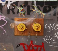 brooklyn-street-art-wing-jaime-rojo-12-13-2015-web